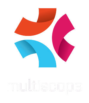 Multiscope