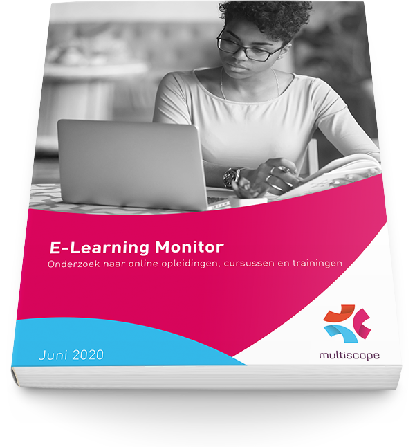 E-Learning Monitor