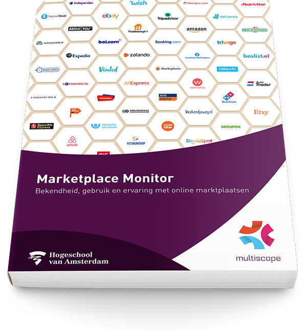 Marketplace Monitor